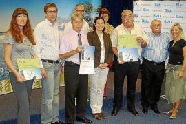 Ses Salines se reivindica ante TUI para ser destino turístico ecológico