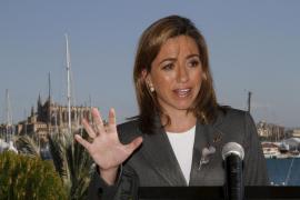 Cumbre de los ministros de Defensa europeos