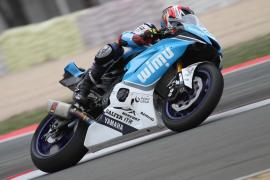 Doble victoria mallorquina en el Campeonato de España de Motociclismo