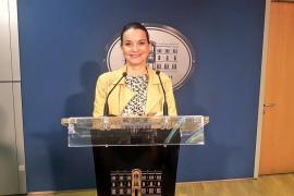 El PP acusa a la consellera de Turismo de ser «antiturística»