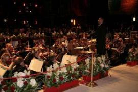 Viva L'Ópera: Gala inaugural del Festival Música Mallorca