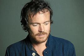 El cantautor irlandés Damien Rice actuará por primera vez en la Isla