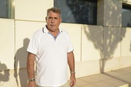 El Supremo ratifica que un camarero, residente en Mallorca y no reconocido por su padre, reciba una herencia millonaria