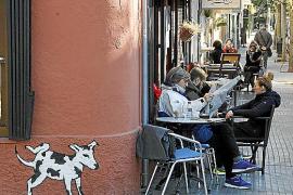 Palma, entre las 5 de mejores ciudades españolas donde comprar una propiedad asequible