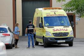 Prosigue la causa contra la exdirectora de Es Pinaret por la muerte de un interno