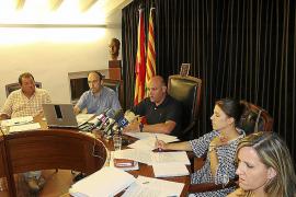 La oposición en Sa Pobla cobrará por asistencia a plenos y comisiones