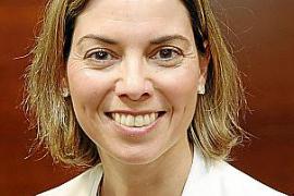 Mari Carmen Iglesias: «Hay que conectar todas las iniciativas»