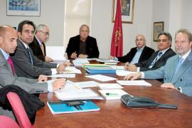 El Real Mallorca sufre una crisis institucional y deportiva sin precedentes