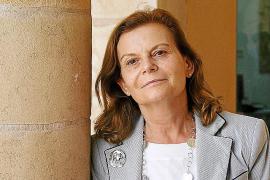 El convento de las caputxines de Palma organiza un octubre cultural