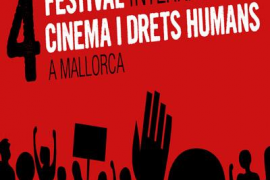 4 Festival Internacional de Cinema i Drets Humans