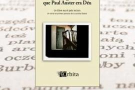 Ahir vaig somiar que Paul Auster era Déu