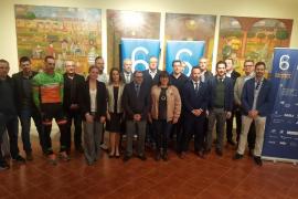 La Fórmula Uno del ciclismo llega a Mallorca