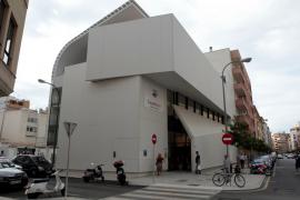 Cort cierra seis casals de barri y cambia la gestión para ahorrar 390.000 euros