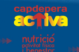 La III Fira Capdepera Activa se celebra en el Mes de l'Esport Gabellí