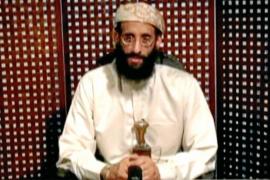 EEUU mata en Yemen al jefe de Al Qaeda en la Península Arábiga