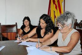 El Ajuntament aprueba una subida en bloque de los impuestos