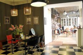 Unusual Hotels: establecimientos de buen gusto
