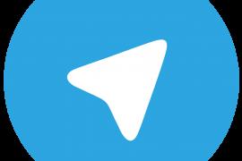 Rusia bloquea Telegram en todo el país