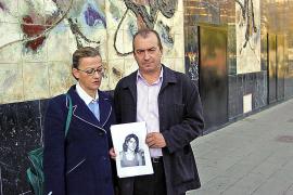 La familia de Marc Beltrá solicitará a las autoridades que vuelvan a implicarse en el caso
