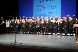 Petit Cor, diez años del coro más innovador