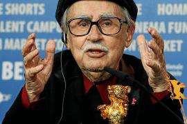 Fallece Vittorio Taviani, maestro del cine italiano junto a su hermano Paolo