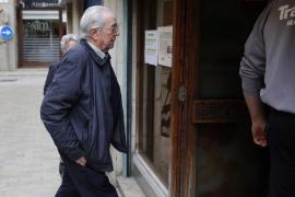 El jubilado que mató a un ladrón en Porreres asegura que cogió el arma para asustarlos