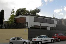 Un magnate árabe compra el palacete de la infanta Cristina en Barcelona