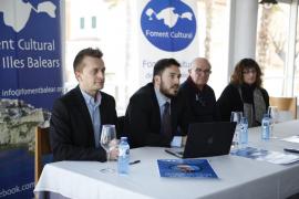 ¿Quién quiere convertir la Fundación Jaume III en el «brazo político» de Ciudadanos en Baleares?
