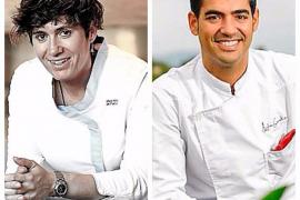 Los mejores chefs y productos de Mallorca 'enriquecen' Alimentaria 2018