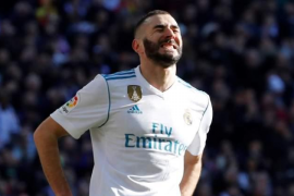 La crítica de Benzema a La Marsellesa