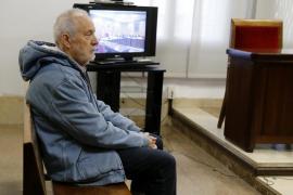 Cursach podrá salir de la cárcel si paga un millón de euros
