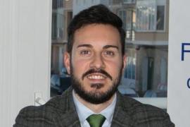 Joan Pons propuso a los patronos de la Fundación Jaume III trabajar un día para Societat Civil Balear