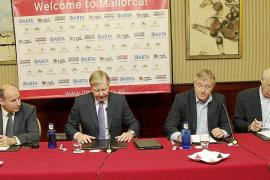 Uno de cada dos turistas británicos que han viajado este año a España lo ha hecho a Balears