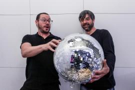 Ibiza Global Radio &TV presente en la Semana del Diseño de Milán