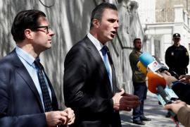 La investigación de Llarena acredita una malversación de casi 2 millones de euros en el 'procés'