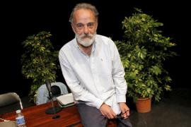 Fallece el doctor Luis Montes, paladín de la muerte digna