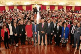 El Consell negocia con el Govern que el 31 de diciembre se declare festivo