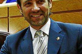 Bauzá dice que irá a la reunión con Armengol si se lo piden los vecinos y como simple mediador