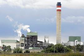 Baleares tiene garantizado el suministro eléctrico hasta el año 2023 sin Es Murterar