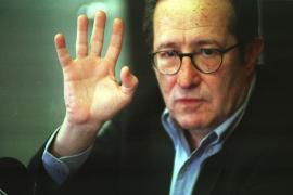 Fallece el periodista Pedro Erquicia