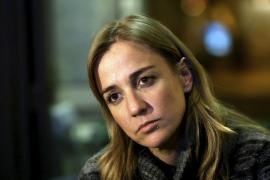 Errejón confirma que Tania Sánchez será el número dos de su candidatura a las primarias de Madrid