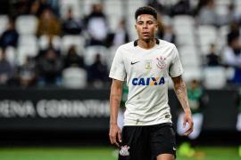 Detenido el padre de un futbolista brasileño con 15 kilos de cocaína