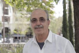 Antonio Salvá : «El Estado español es un chollo para el ladrón y el asesino»