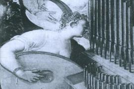 Bartomeu Veny y Capella Mallorquina - XXXV Setmana del Orgues Històrics de Mallorca