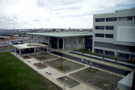 Modificar el proyecto de Son Espases ha supuesto un sobrecoste de más de 280 millones