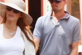 Leonardo DiCaprio y Blake Lively rompen su relación