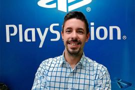 Sertxu Sánchez, de PlayStation: «Me cuesta pensar que aún no se crea en el poder de las redes sociales»