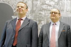 El Banco de España conocía las indemnizaciones de Novacaixagalicia