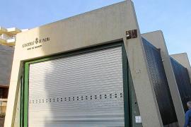 El Ajuntament de Palma quiere terminar con los 'privilegios' de los funcionarios
