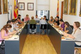 El Ajuntament de Felanitx aumenta en un 2,5% un total de 19 tasas municipales